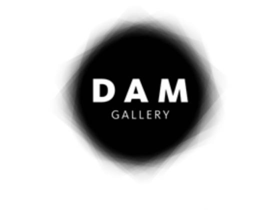 Profile picture for user DAM Berlin