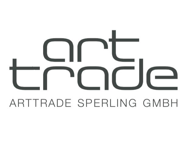 Arttrade Sperling - online auction house