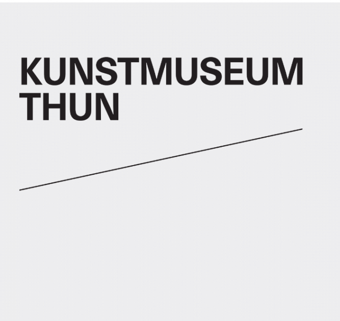 Profile picture for user Kunstmuseum Thun