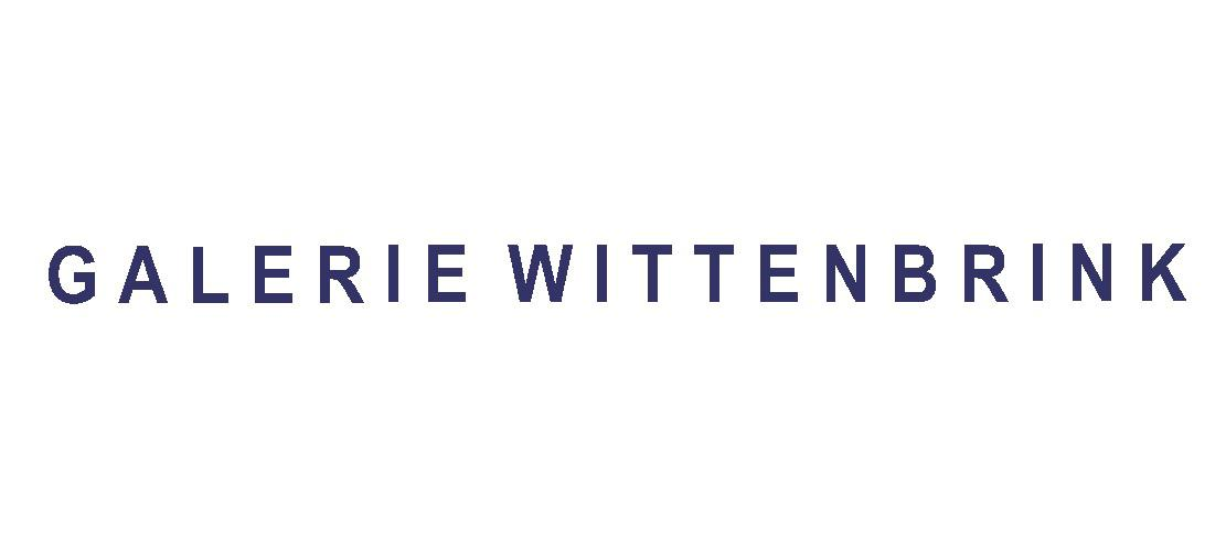 Profile picture for user Galerie Wittenbrink