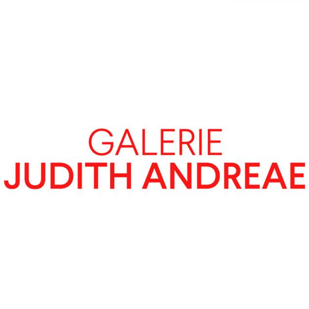 Profile picture for user GalerieJudithAndreae