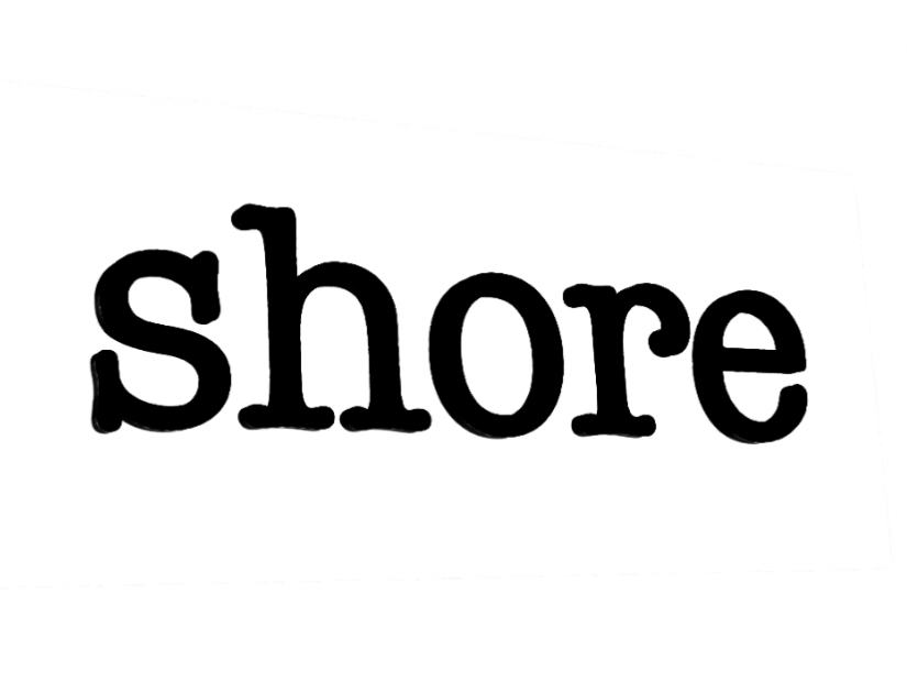 Profile picture for user Shore