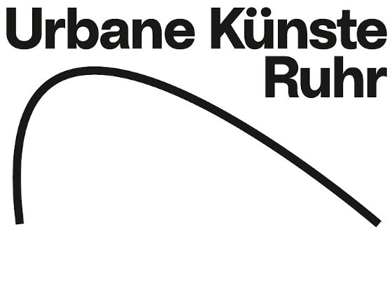 Profile picture for user Urbane Künste Ruhr
