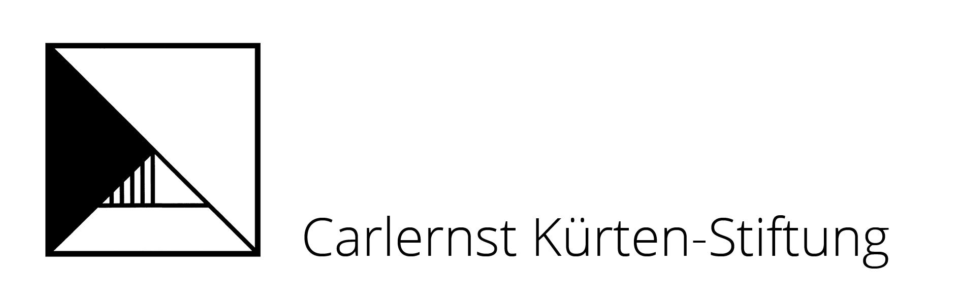Profile picture for user Carlernst Kürten-Stiftung