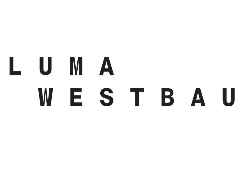 Profile picture for user Luma Westbau