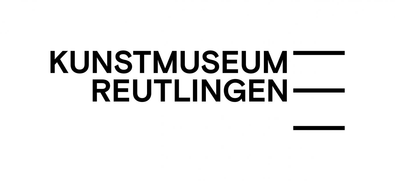 Profile picture for user Kunstmuseum Reutlingen