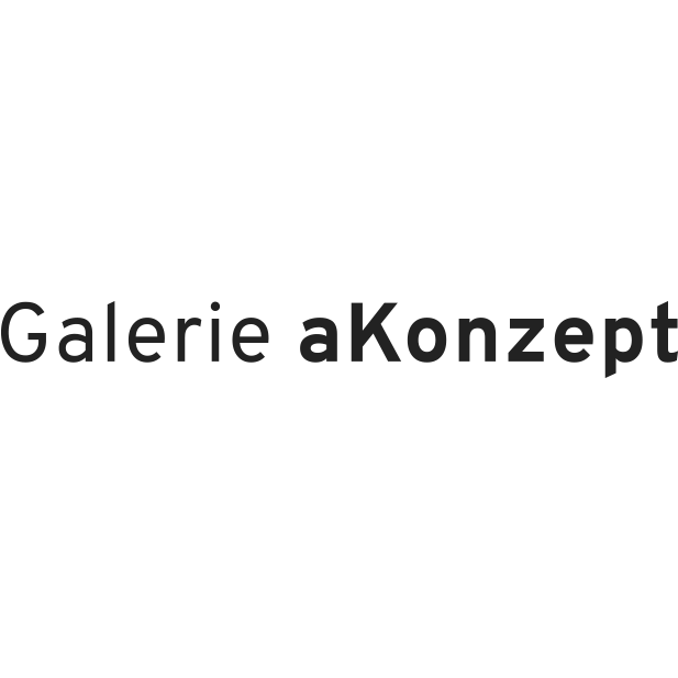 Profile picture for user Galerie aKonzept