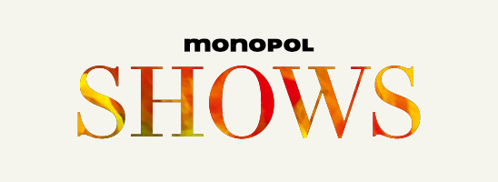 Shows Monopol